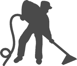 Glory Carpet Cleaning Logo